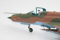 DSC_7482-1200
