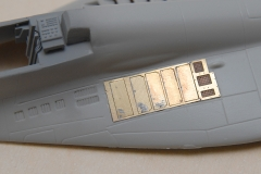DSC_6037-1200